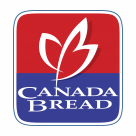 Canada Bread logo