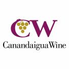 Canandaigua Wine logo