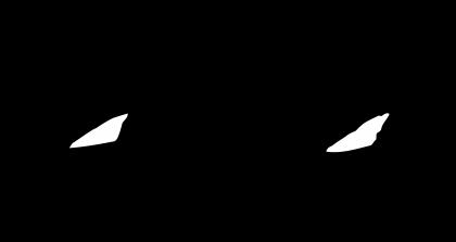 Dodge 4x4 logo