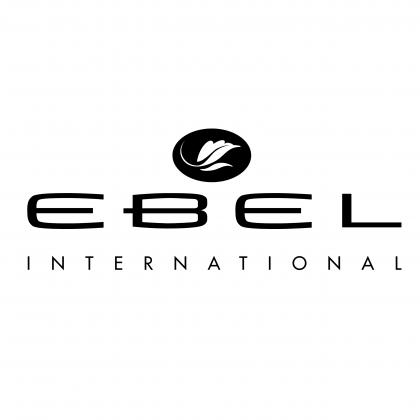 Ebel International logo