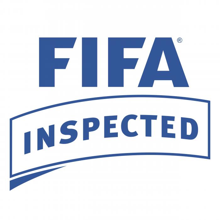 FIFA Inspected logo