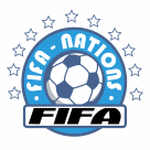 FIFA Nations logo