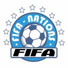 FIFA Nations logo