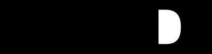 Fendi Watches logo