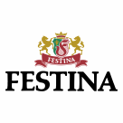 Festina Watches logo