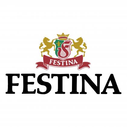 Festina Watches logo
