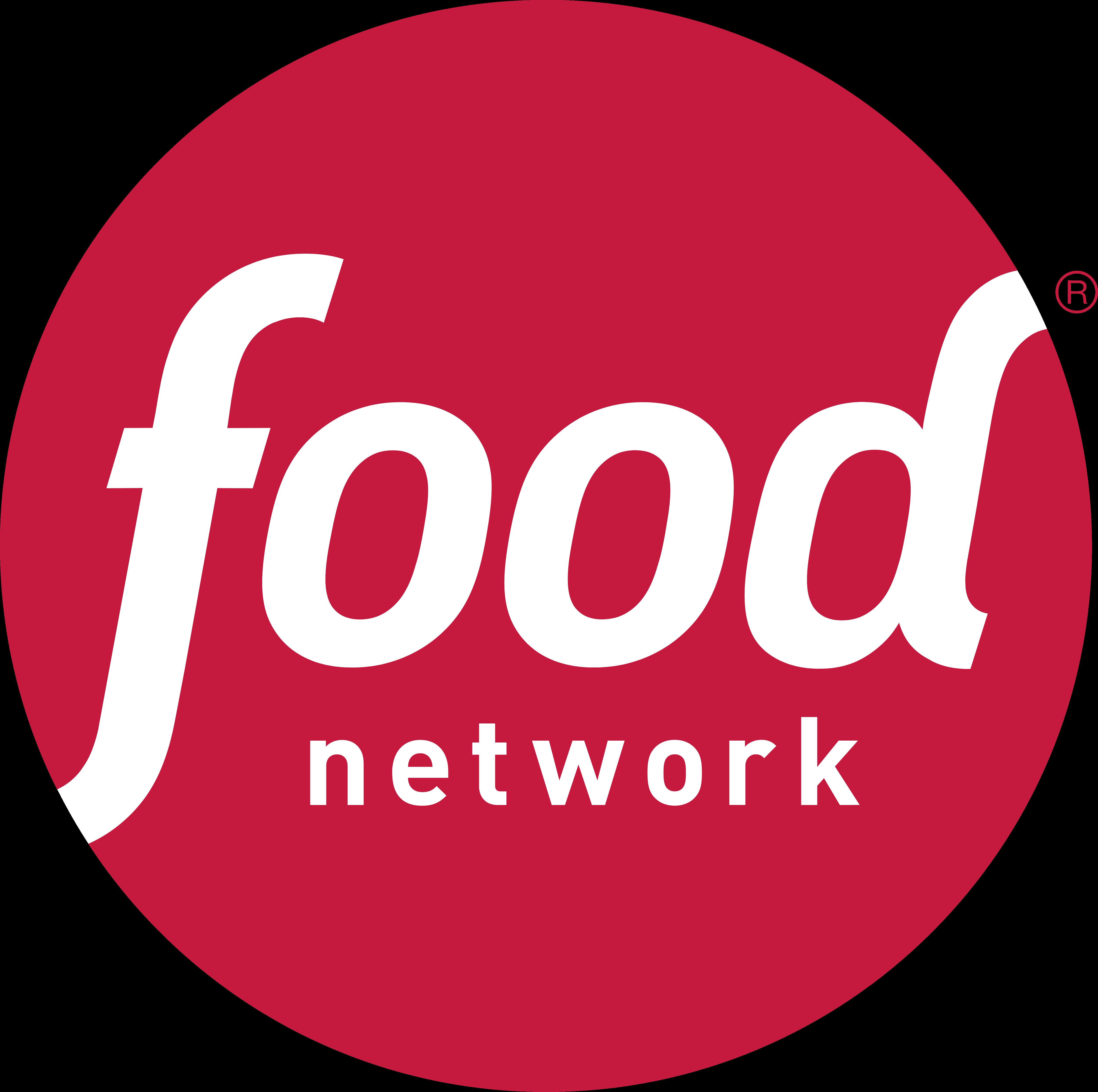 food network logos download