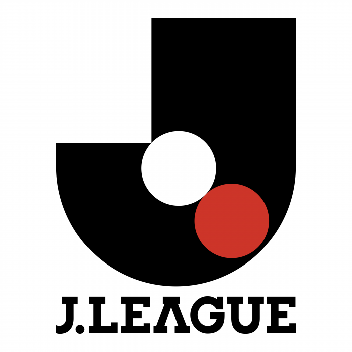 J League logo