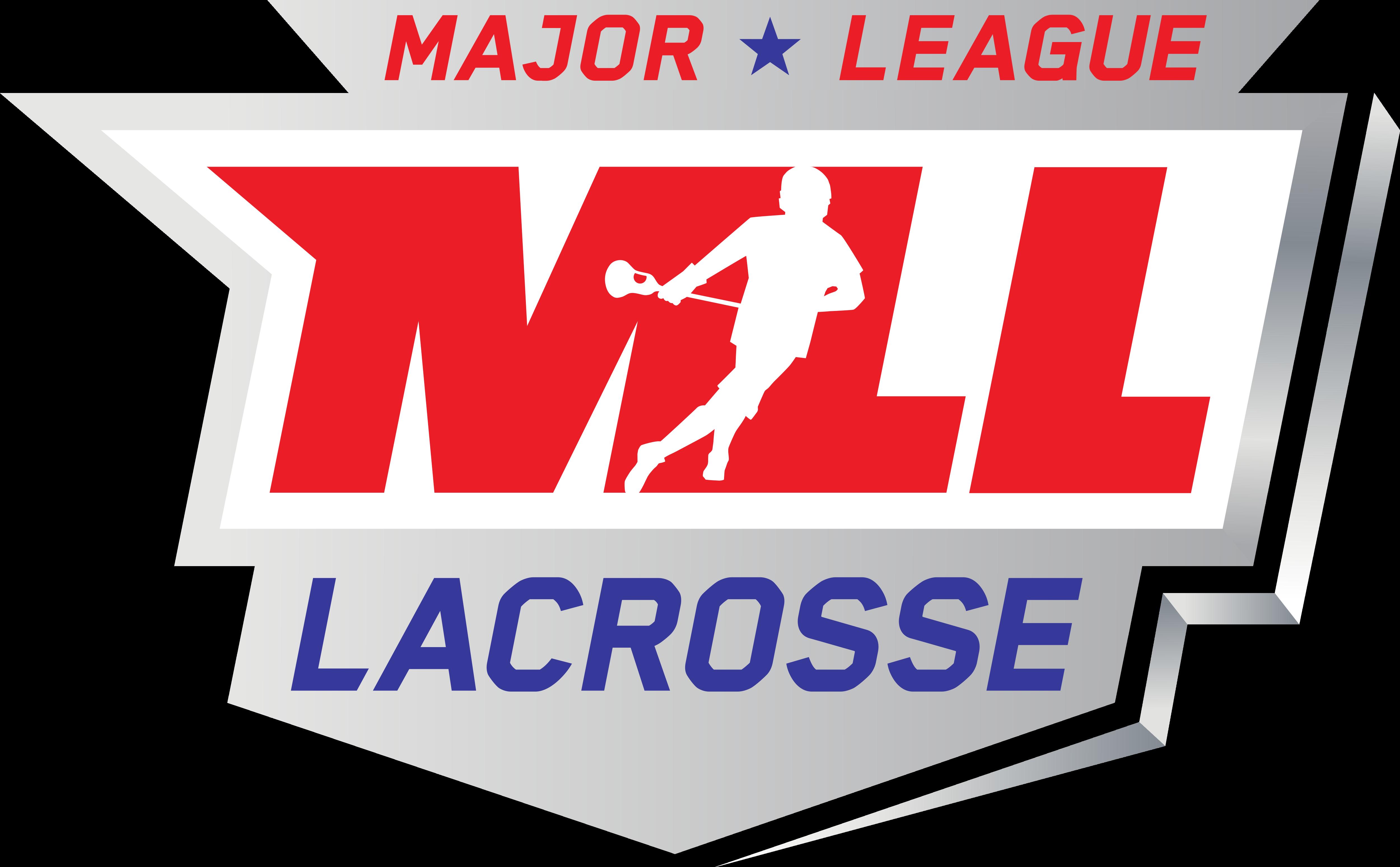 major league lacrosse - HD5000×3095