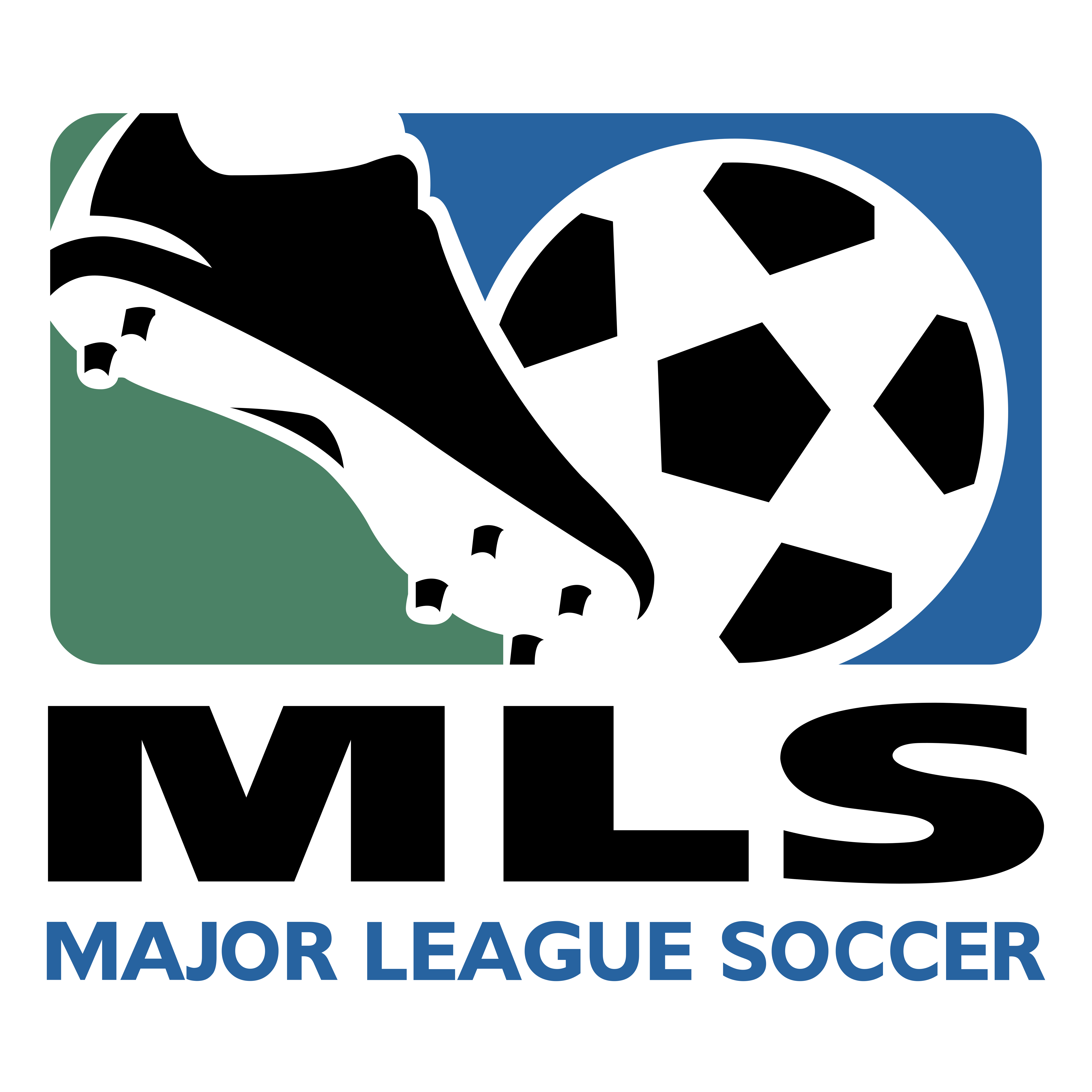 major league soccer logos download logos download