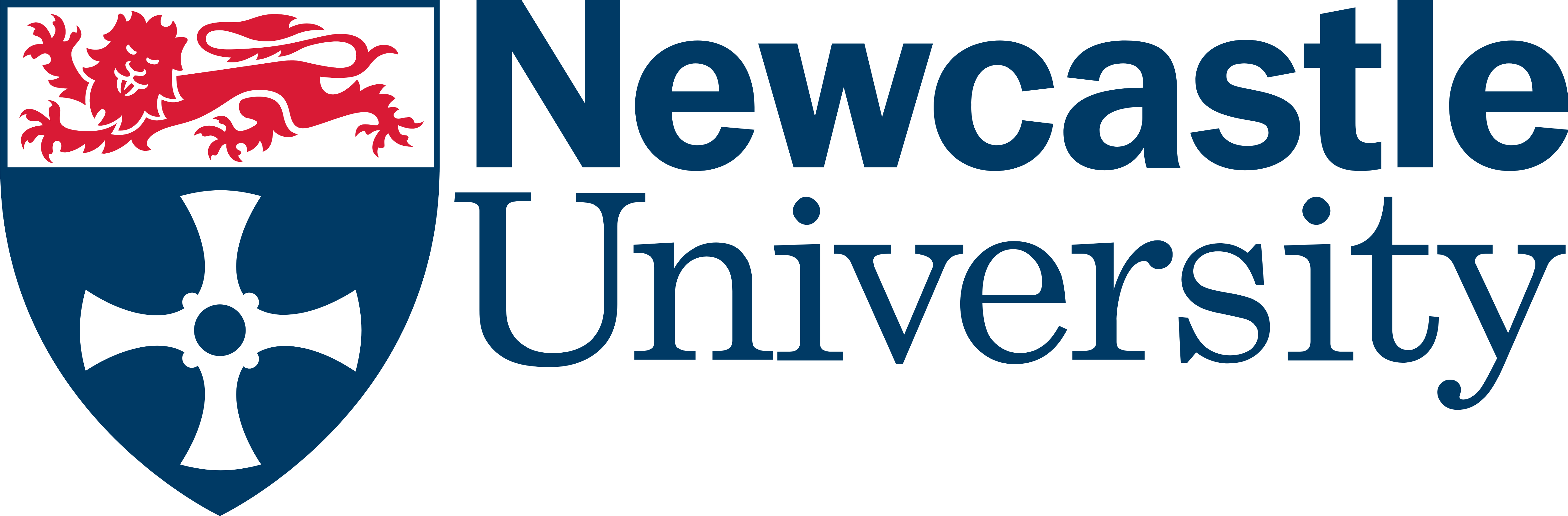 Newcastle University – Logos Download