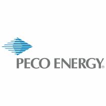 Peco Energy logo