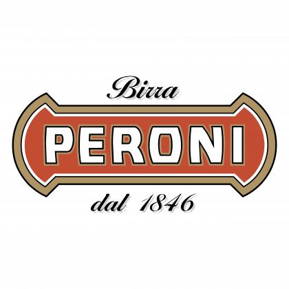 Peroni Birra logo