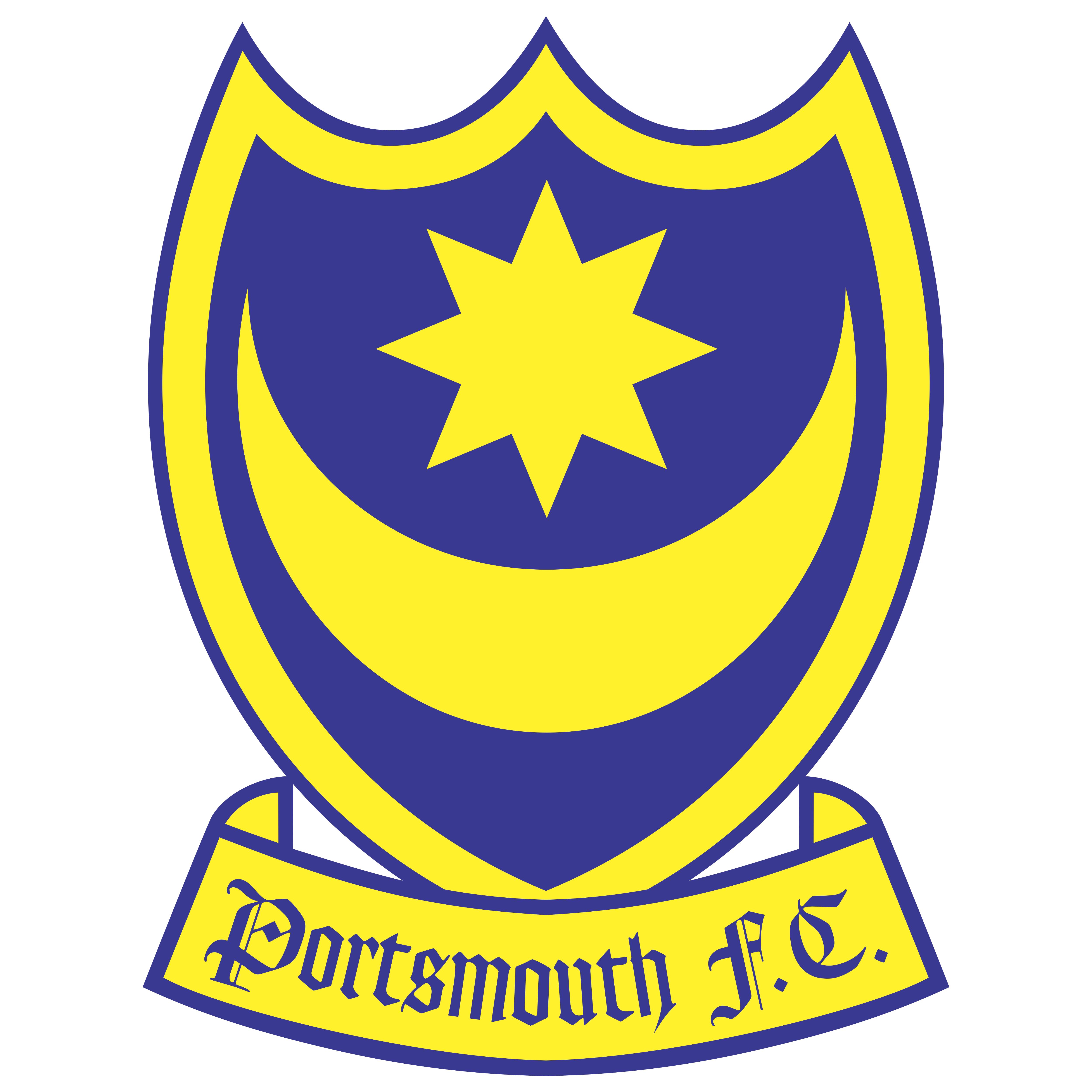 portsmouth fc logos download sport logo creation sports logo creator online free