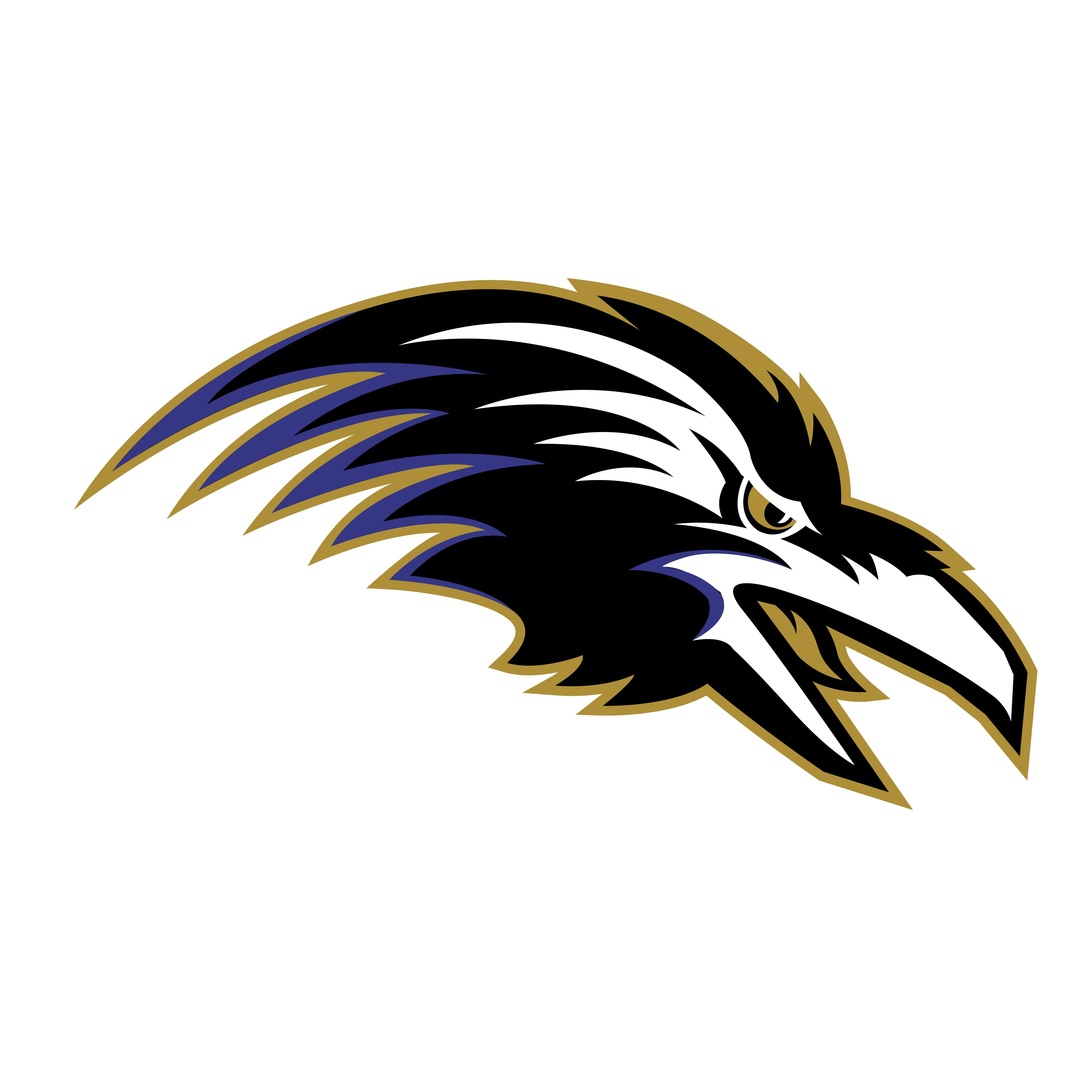 baltimore ravens � logos download