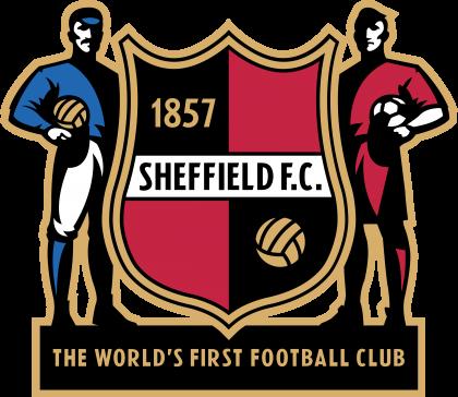 Sheffield FC logo