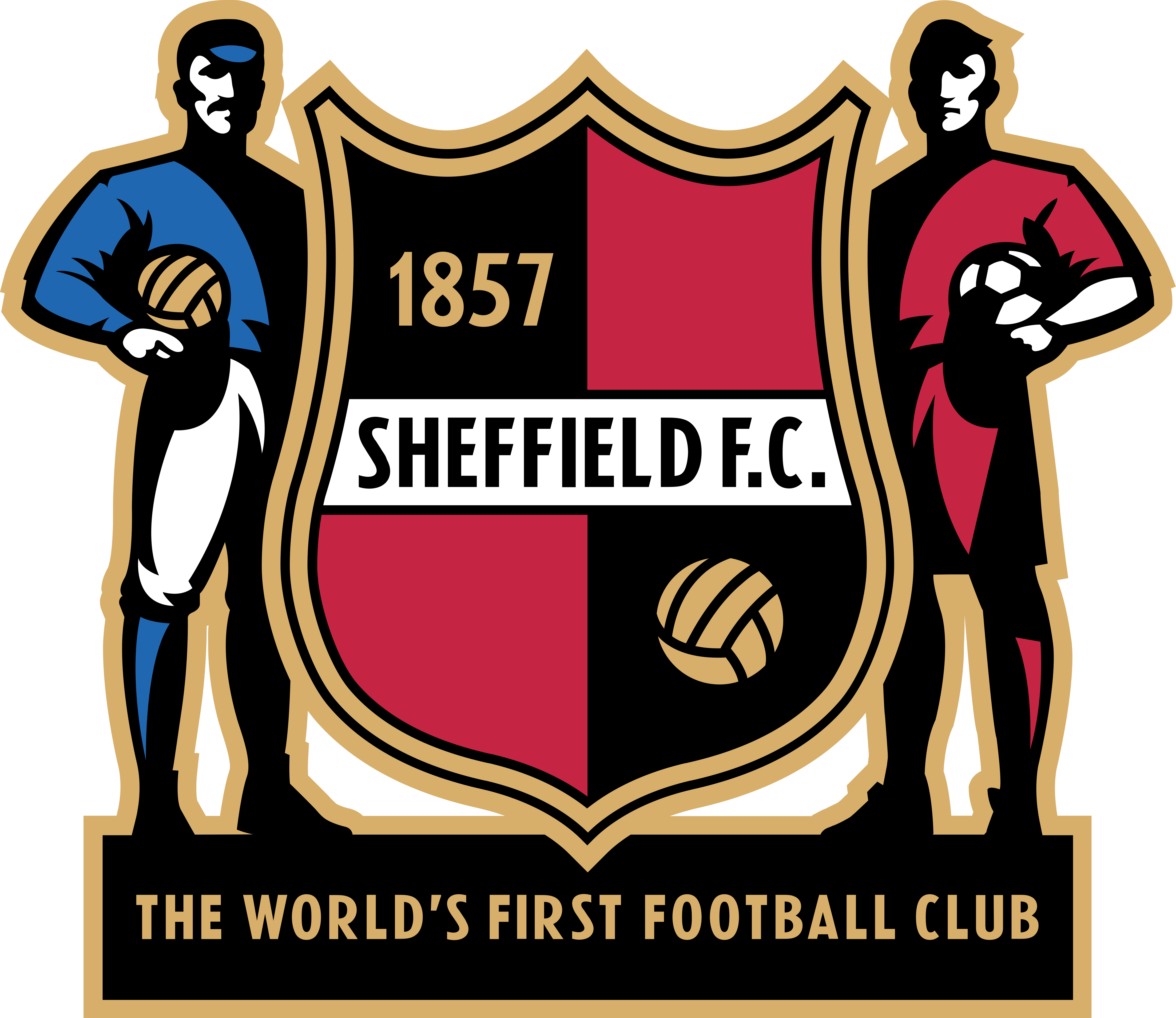 sheffield fc � logos download