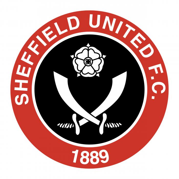 Sheffield United FC logo