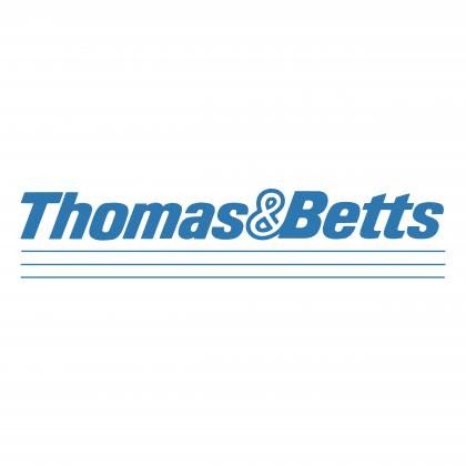 Thomas Betts logo