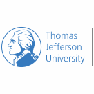 Thomas Jefferson University logo