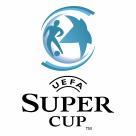 UEFA Super cup logo