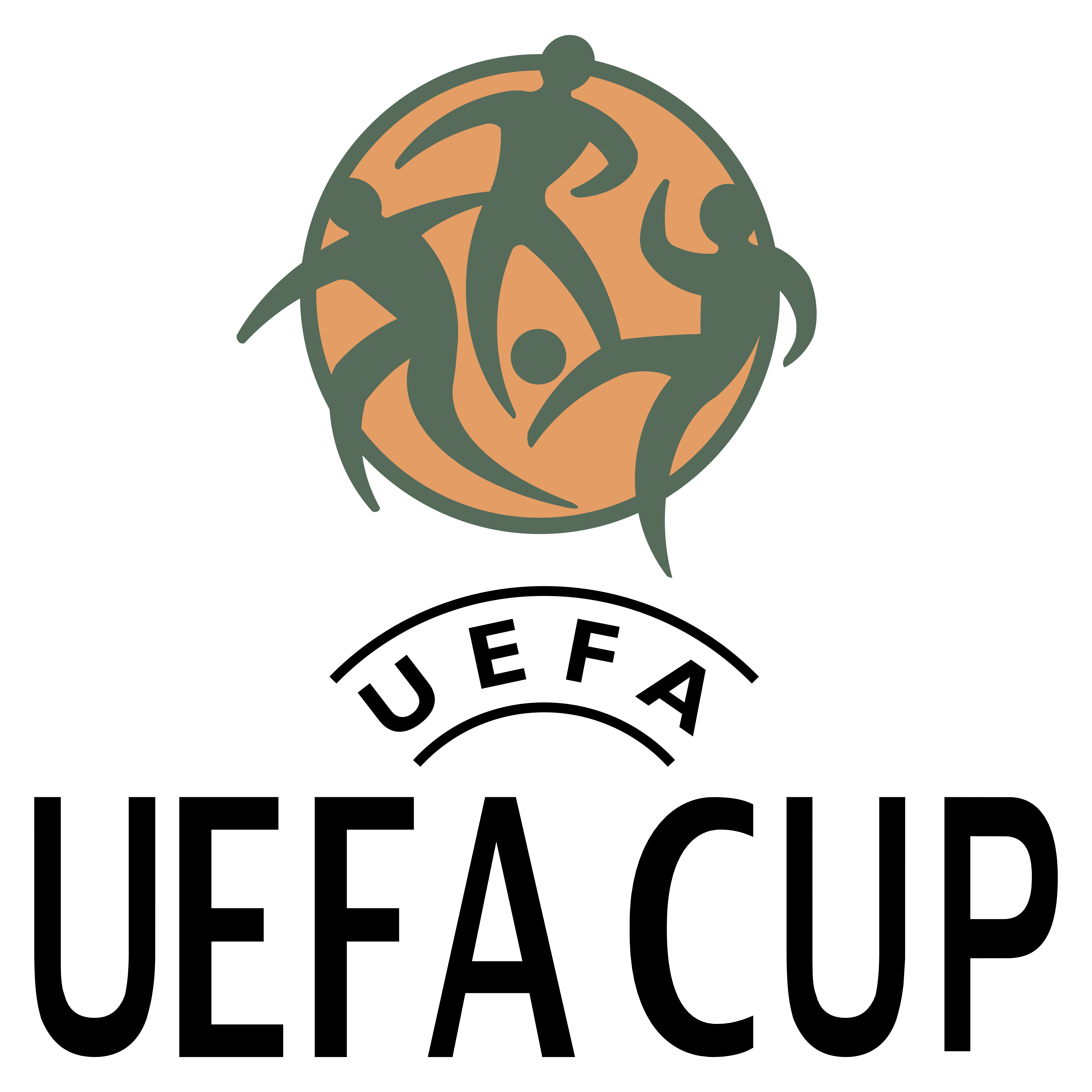 Uefa Cup Sieger Liste