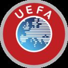 UEFA full Logo 2012