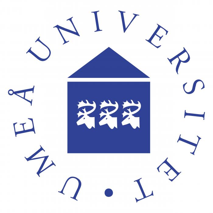 UMEA University logo