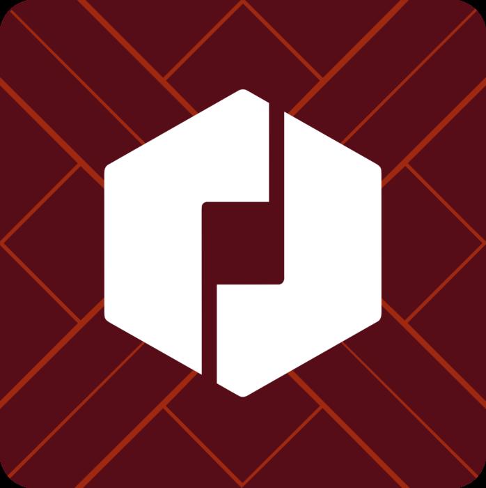 Uber partner app Logo 2016