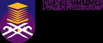 UiTM Universiti Teknologi MARA logo