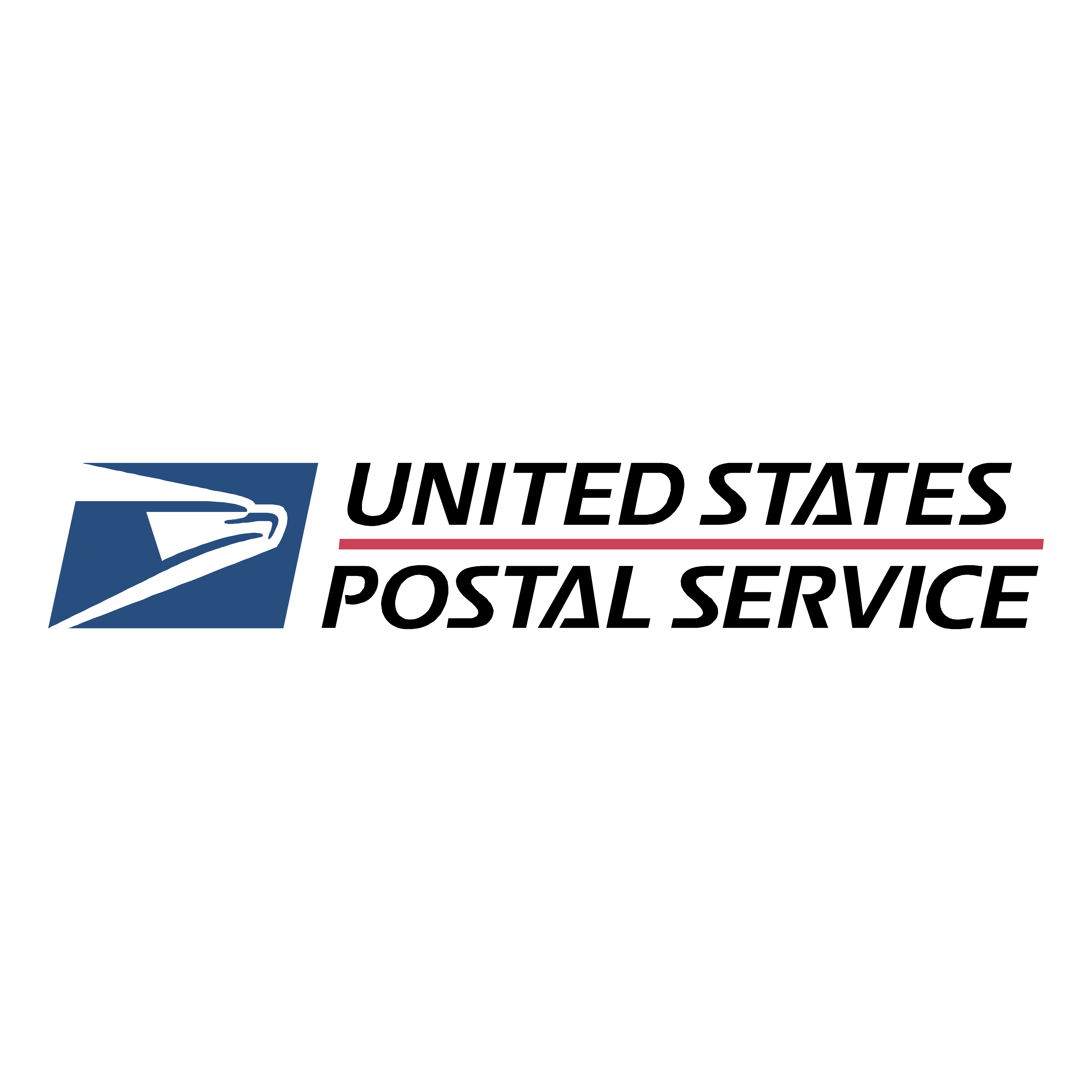 "an analysis of the united states postal service Postal service mission and ""motto"" mission of the postal service the united states postal service is an independent establishment of the executive branch of the."
