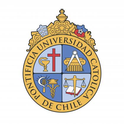 Universidad Catolica de Chile logo