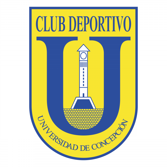 Universidad de Concepcion logo