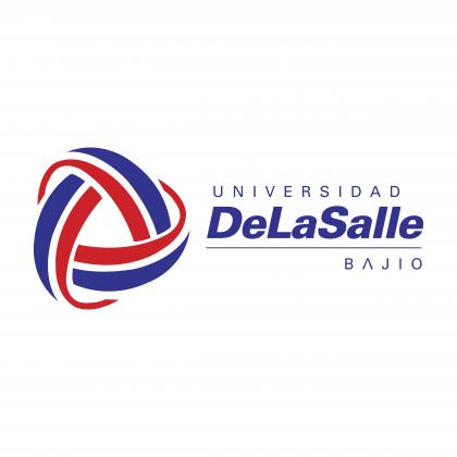 Universidad de La Salle Bajio logo