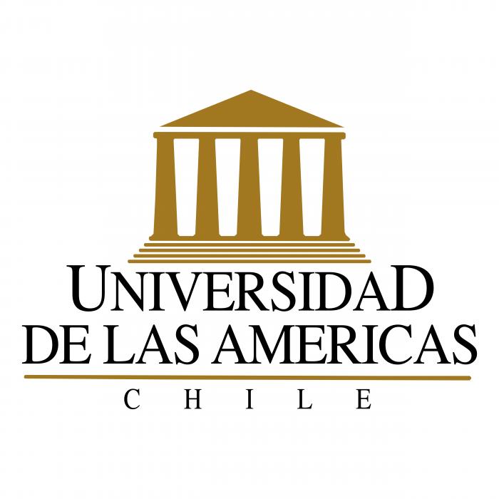 Universidad de Las Americas logo