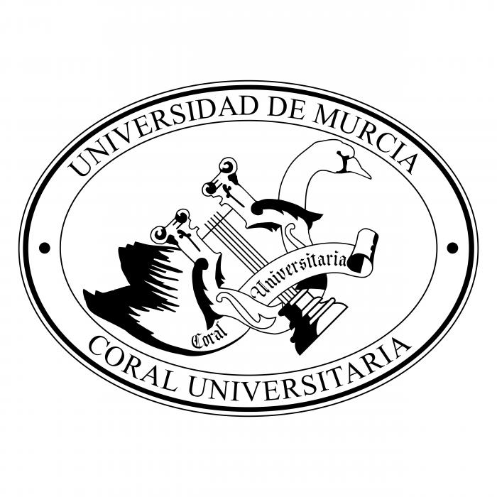Universidad de Murcia logo