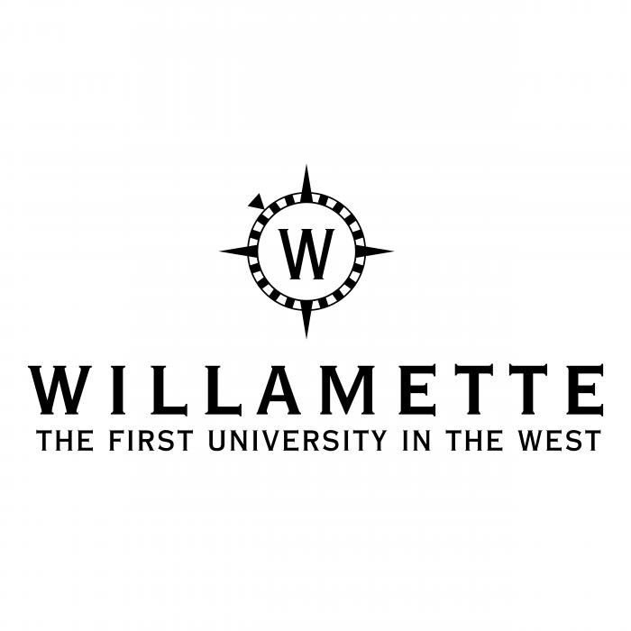 Willamette logo