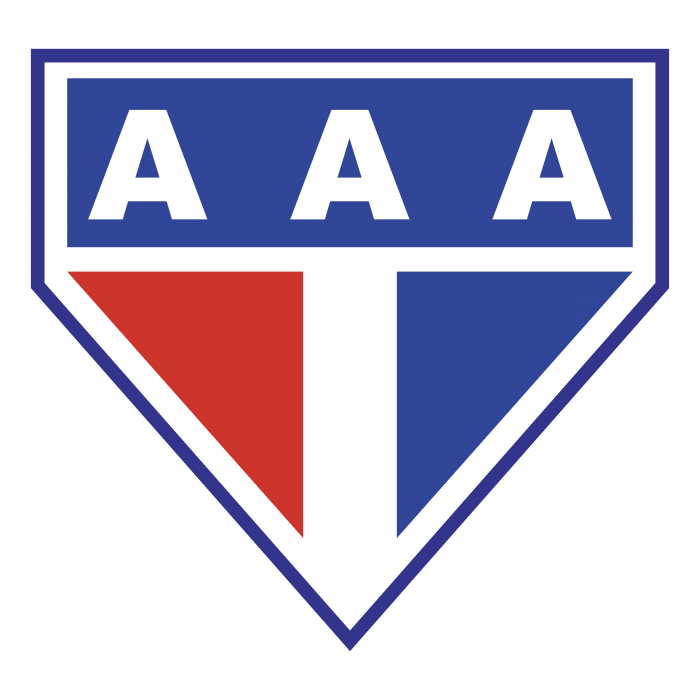 AA Avenida de Sorocab SP logo