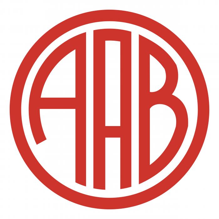 AA Barbara de Barra Mansa RJ logo