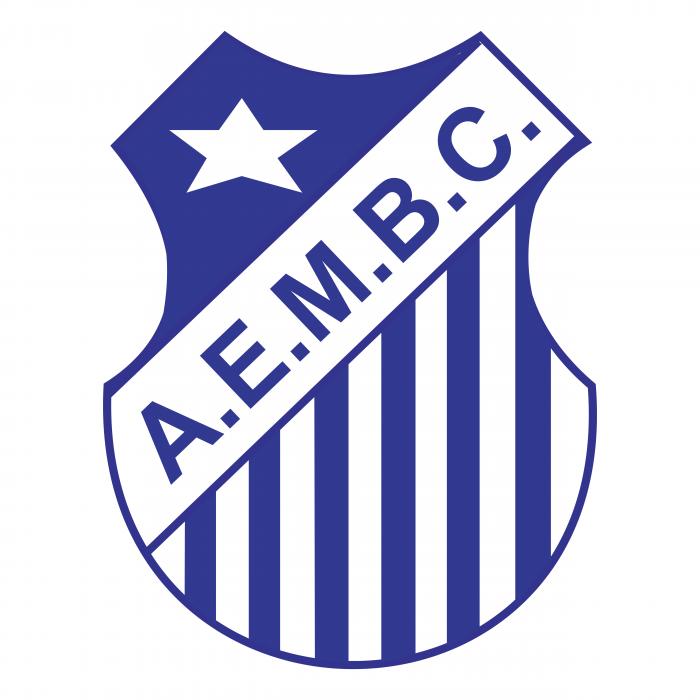 AA Barra Clube de Barra de Macae RJ logo