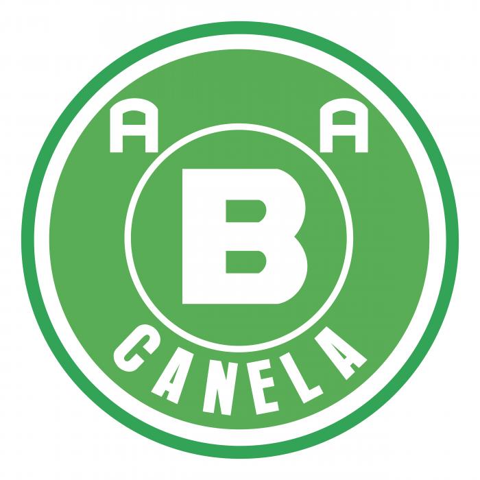 AA Bonsucesso de Canela RS logo