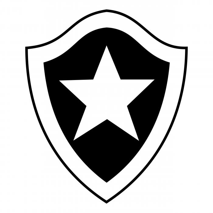AA Botucatuense de Botucatu SP logo