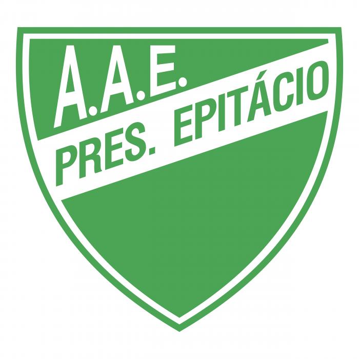 AA Epitaciana de Epitaciana SP logo
