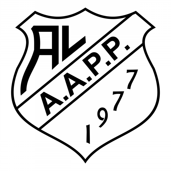 AA Ponte Preta de Maceio AL logo