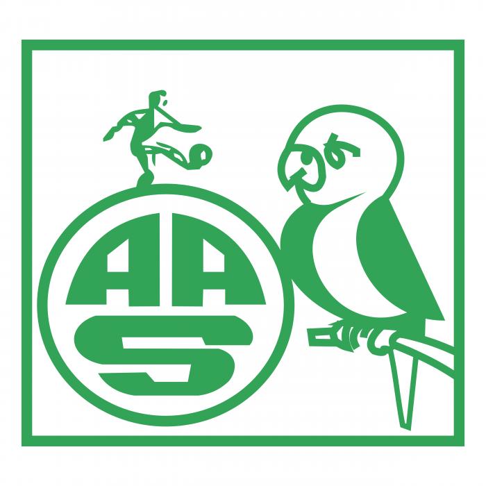 AA Serrana SC logo