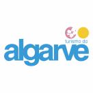 Algarve Turismo logo