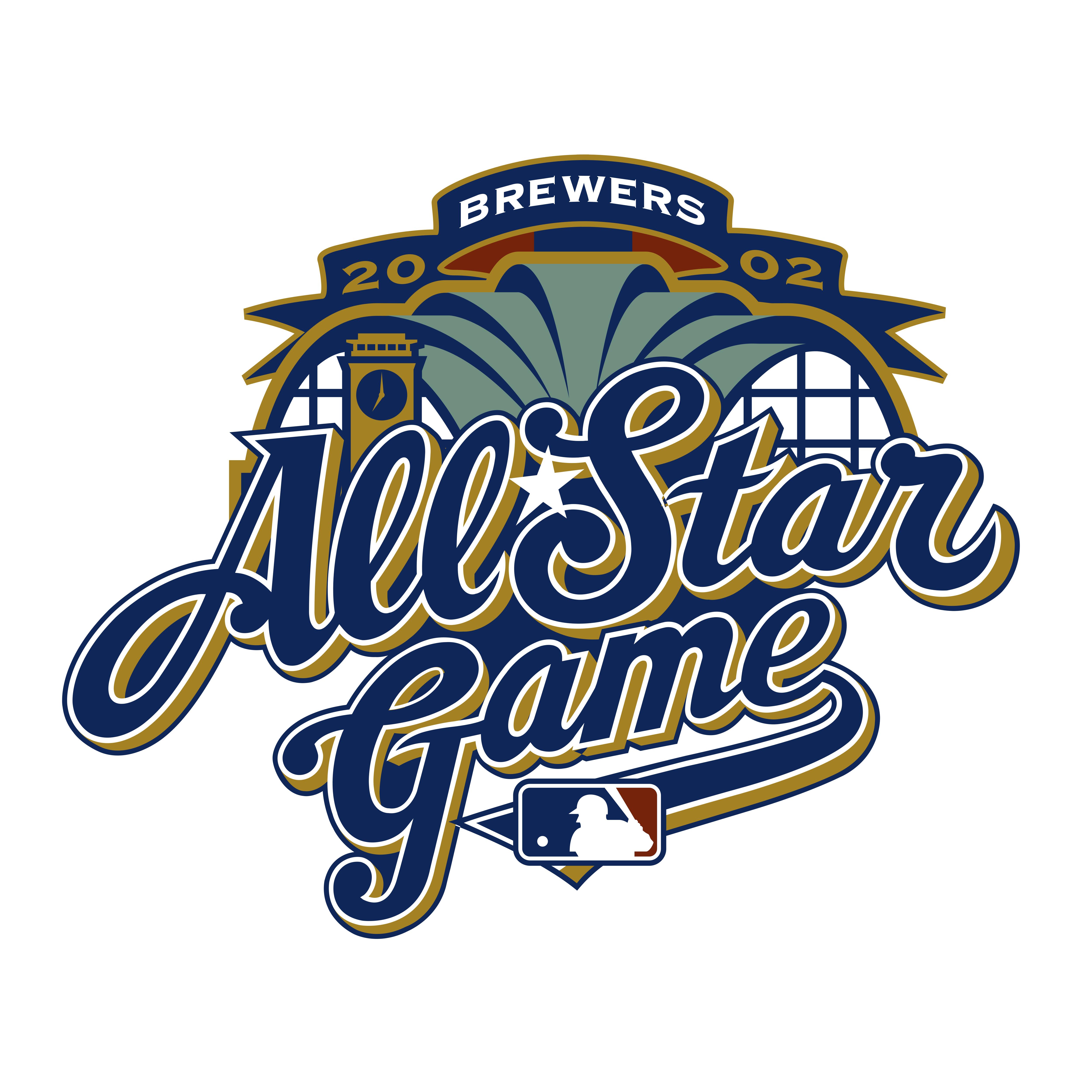 All Star Game – Logos Download