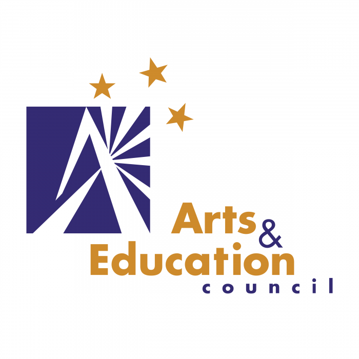 Arts&Education Council logo