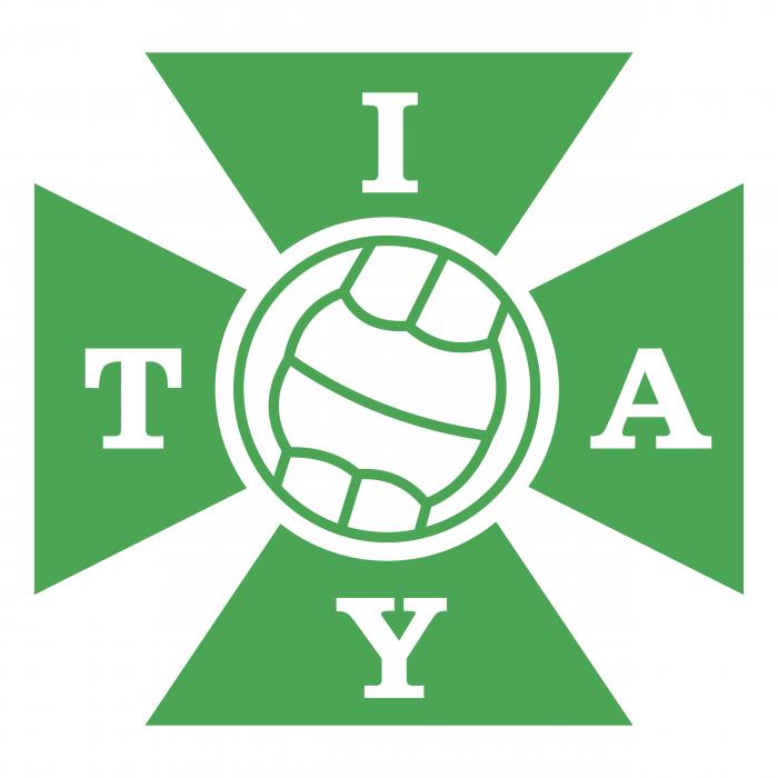 Associacao Cultural Educativa e Beneficente Itay de Alpestre logo
