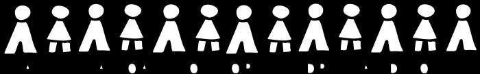 Augusta Coalition logo